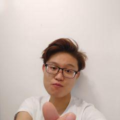 Jingyao L.