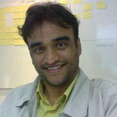 Alercio B.