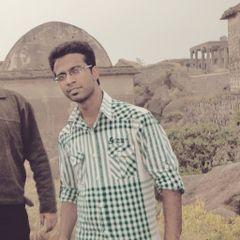 Hussain Akhtar W.