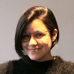 Juliana Mejia J.