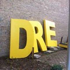 Dre K