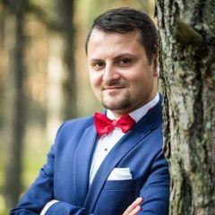 Grzegorz T.