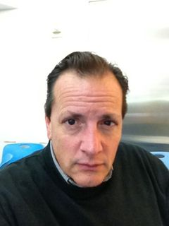 Mark Di D.
