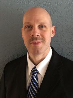 Daniel P.