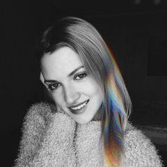 Anastasiya R.