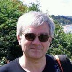 Henning Bech J.