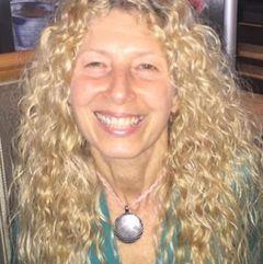 Margaret Anne S.