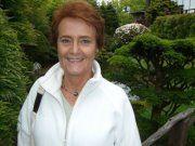 Angela J E.