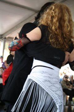 Tango E.