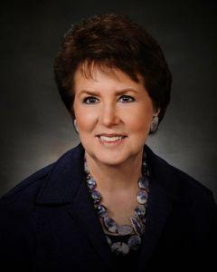 Marjorie S.
