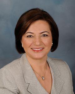 Faye K.