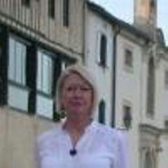 Marian J.