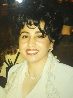 Farzaneh D.