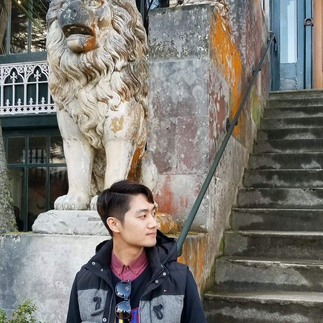 Jihwi J  - Japanese interests & language exchange (Christchurch