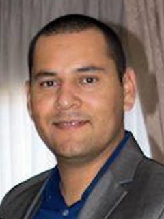 Salvador S.