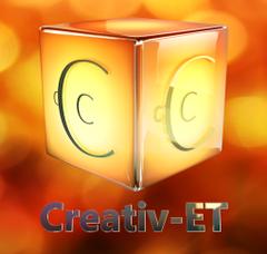 Creativ E.