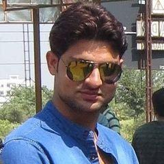 Rajneesh Janki P.