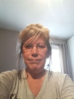 Cindy Nicole G.