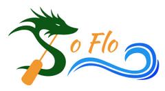🐉🚣🏽♀️ SoFlo D.