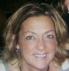 Karen Paprocky L.