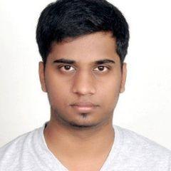 Priyanshu G.
