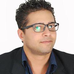 Ayoub F.