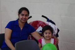 Jyothsna A.