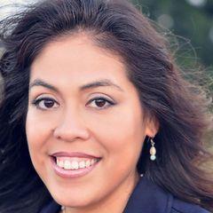Alexia Rodriguez D.