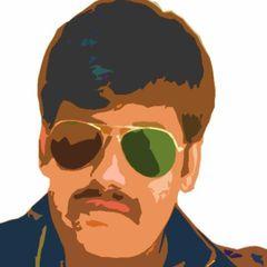 Pranay J.