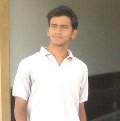 Shreenidhi S R.