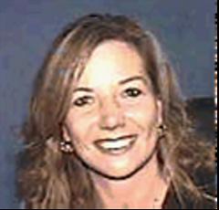 Brandee R.