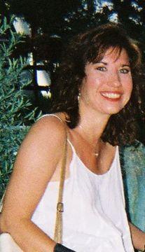 Maureen L.