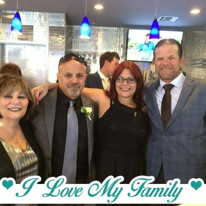 jewish singles in dierks Hello and welcome to atlanta jewish singles 40s & 50s, atlanta's premier jewish  singles groupthis group was created for atlanta jewish singles in their 40s.