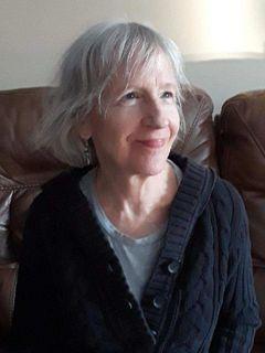 Laurel O.