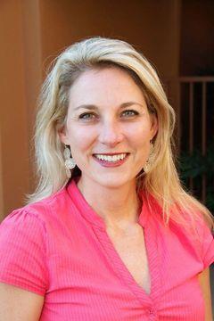 Janet Hayden B.