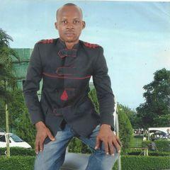 Apostle Ndubueze E.