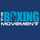 The Boxing M.