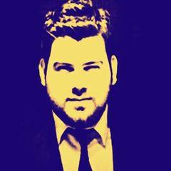 Mehmet Samet Y.