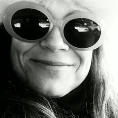 Bridget J.