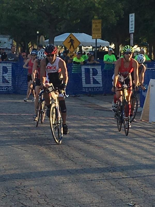 Hector Lamourt J One Love Cycling Club Tampa Chapter Tampa Fl