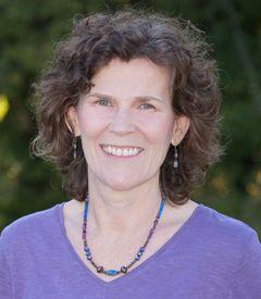 Teresa Mullan F.