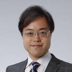 Nobuyuki  Y.