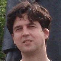 Enrique G.