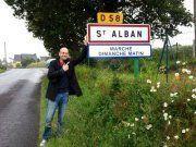 Alban L.