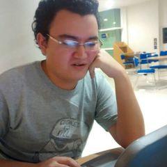 Jose Jaime Negrete C.