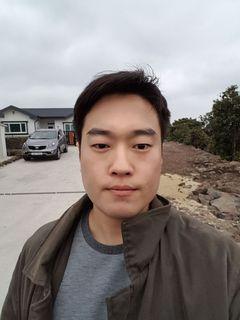 Taehui k.