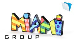 MIAMI FileMaker User G.