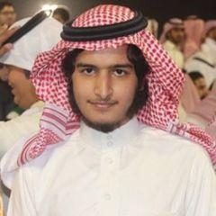 Abdulaziz Naser A.