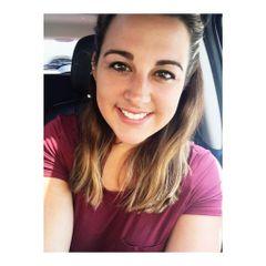 Lauren E.