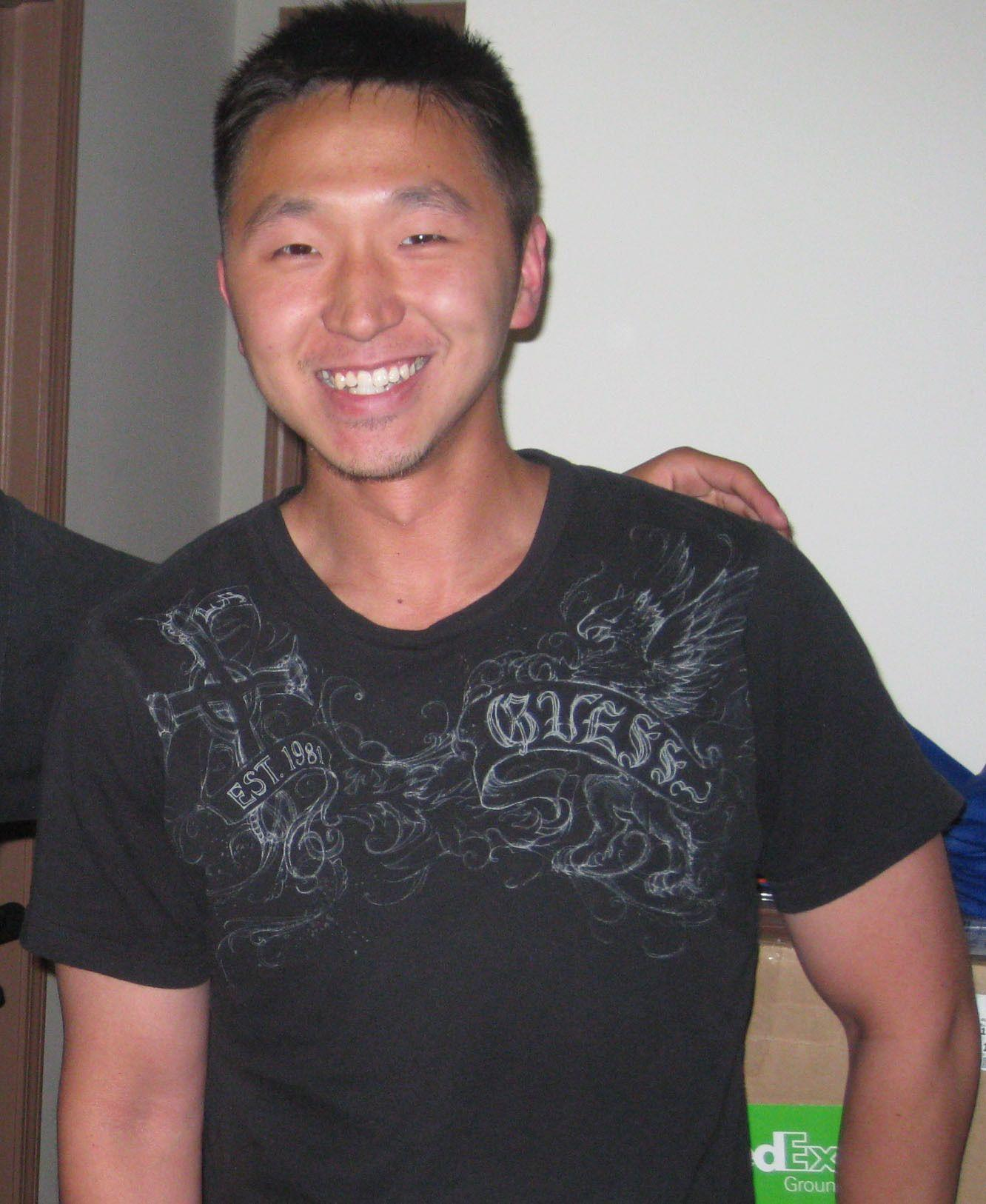north hudson asian singles I am thankful that this service exists for asian singles such as myself i put out a personal on your service,  tim hudson, canada available languages:.